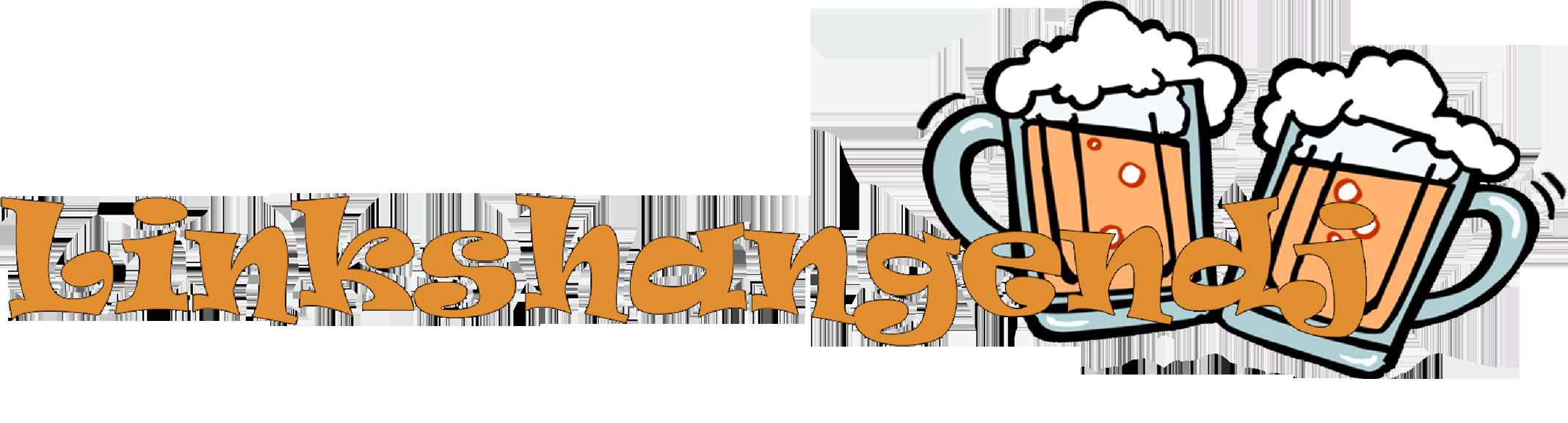 Logo Linkshangendj